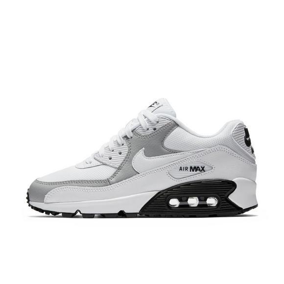 photos officielles 79a82 eaf09 Nike Air Max 90