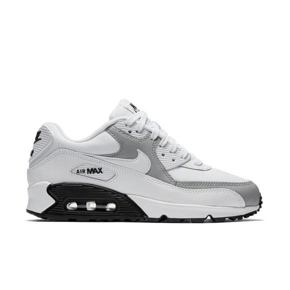 official photos fb906 b8b8b Nike Air Max 90