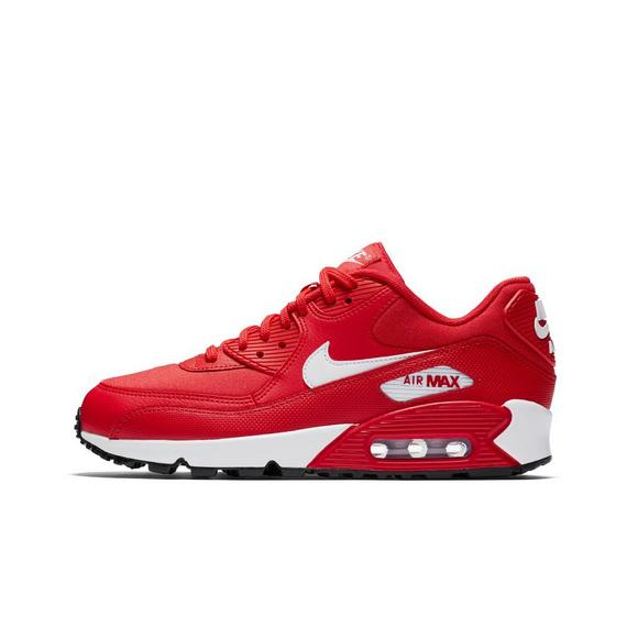 finest selection aba16 f9e90 Nike Air Max 90