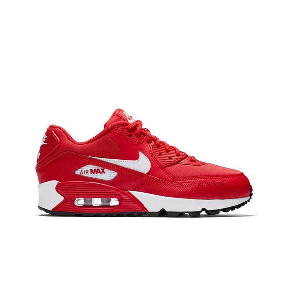 finest selection 68bb0 e01aa Nike Air Max 90