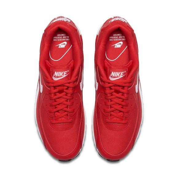 8e3cea6f2cef Nike Air Max 90