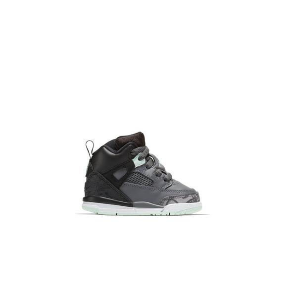 new styles 00199 c0ce9 Jordan Spizike Toddler Girl s Shoe - Main Container Image 1