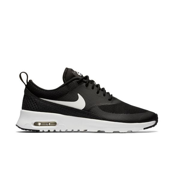 huge selection of f5a06 c2ed1 Nike Air Max Thea Women s Running Shoe - Main Container Image 1