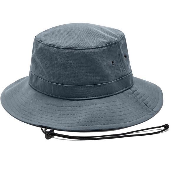 dd22fd0d5 Under Armour ArmourVent Warrior Bucket Hat