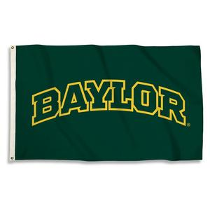 47ec0ad8ad7 Baylor Bears Tailgating Accessories