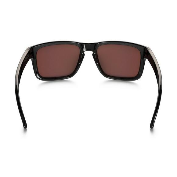 35911059a99 Oakley Holbrook Polarized Sunglasses - Main Container Image 2