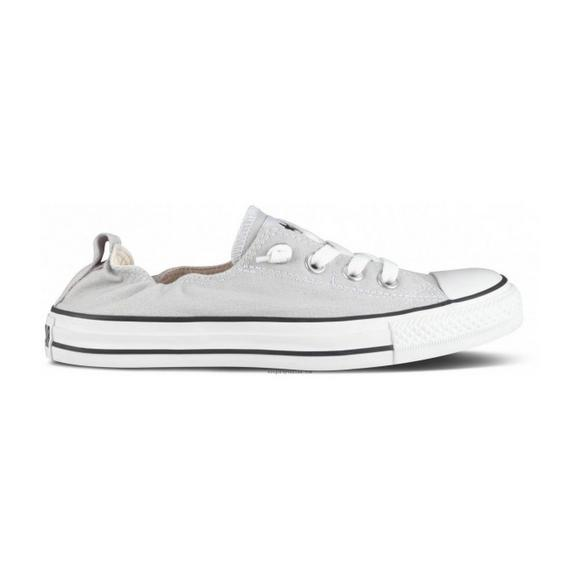 pretty nice ef094 006fd Converse All-Star Shoreline