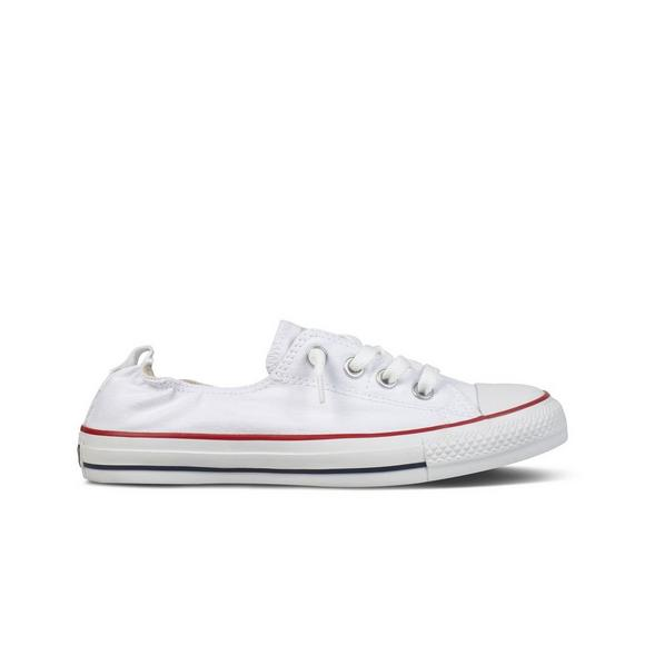 7590cf2e64 Converse All-Star Shoreline