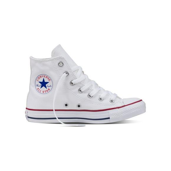 1d23c6e8d33a Converse All Star High Top