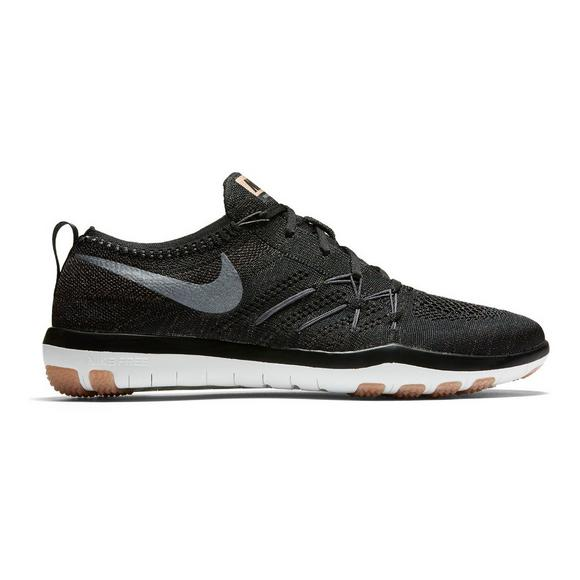 pretty nice 08655 e1f42 Nike Free TR Focus