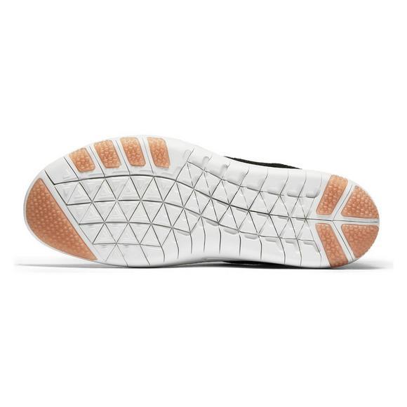 pretty nice 10cd3 87cc0 Nike Free TR Focus