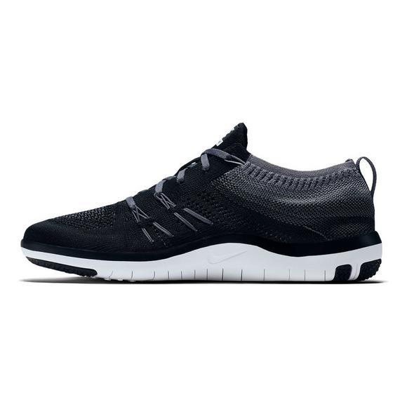 pretty nice 0082a b7241 Nike Free TR Focus