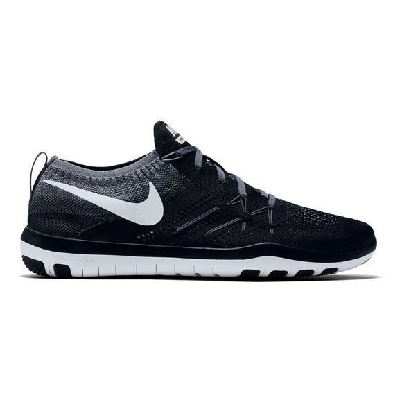 pretty nice 34153 56a50 Nike Free TR Focus