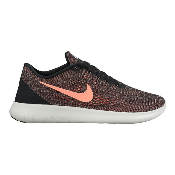 e962d7eadb78 Nike Free RN Women s Running Shoes - Main Container Image 1