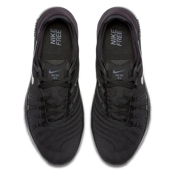 size 40 82b5d 07ae2 Nike Free TR 6 Womens Training Shoe - Main Container Image 3