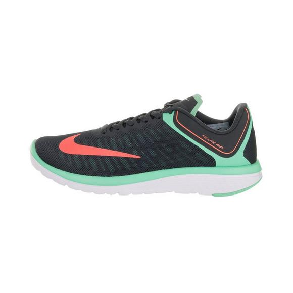 new product c12d0 43075 Nike FS Lite Run 4 Women's Running Shoes