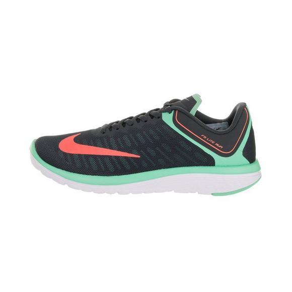 bd43c75fde2ff Nike FS Lite Run 4 Women s Running Shoes - Main Container Image 2