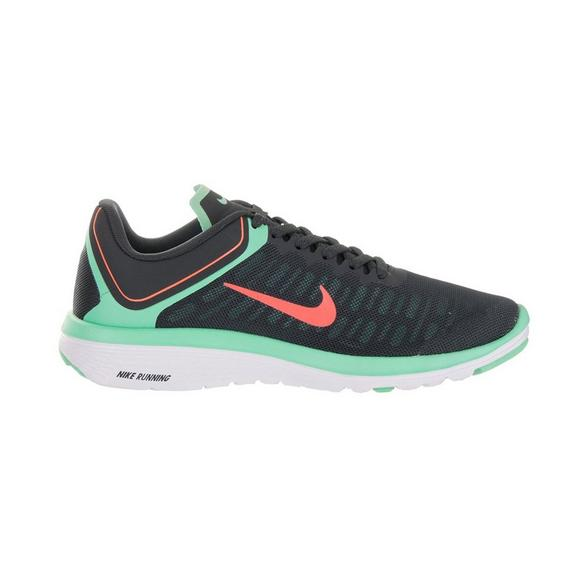 59ef95d29615b Nike FS Lite Run 4 Women s Running Shoes - Main Container Image 1