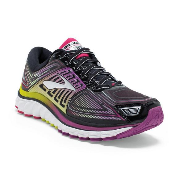 9e44ff0e81841 Brooks Glycerin 13 Women s Running Shoe - Main Container Image 2