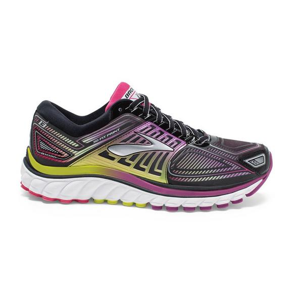 7a45971934986 Brooks Glycerin 13 Women s Running Shoe - Main Container Image 1