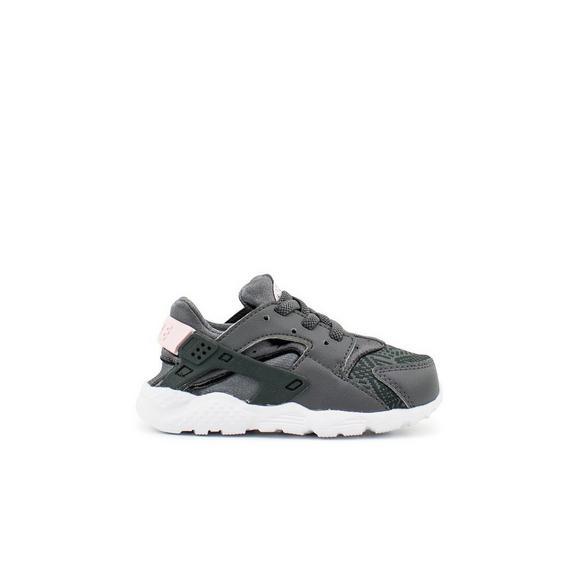 c1830b2b0142f Nike Air Huarache Run Toddler Girls  Casual Shoes - Main Container Image 1