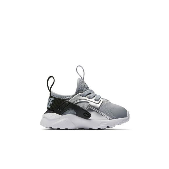 ee936285233c5 Nike Huarache Run Ultra Toddler Kids  Casual Shoes - Main Container Image 4