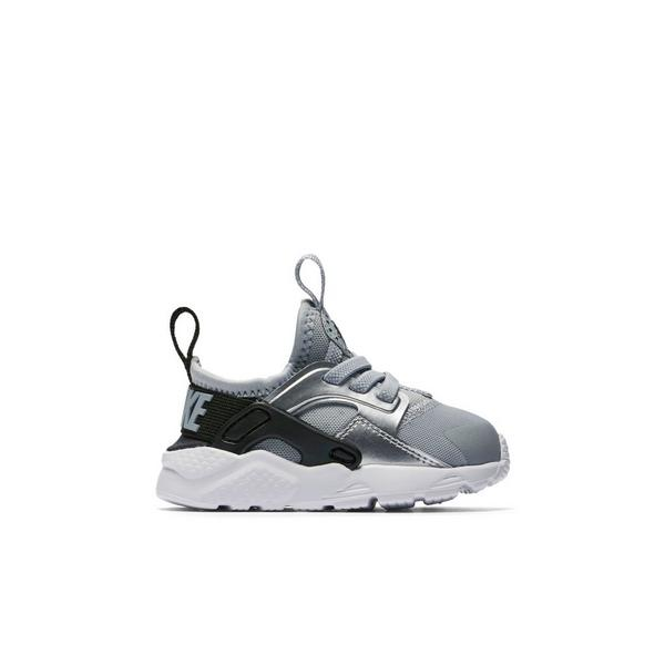 e3280160605d ... reduced display product reviews for nike huarache run ultra toddler  kids casual shoes 8d615 94c1d