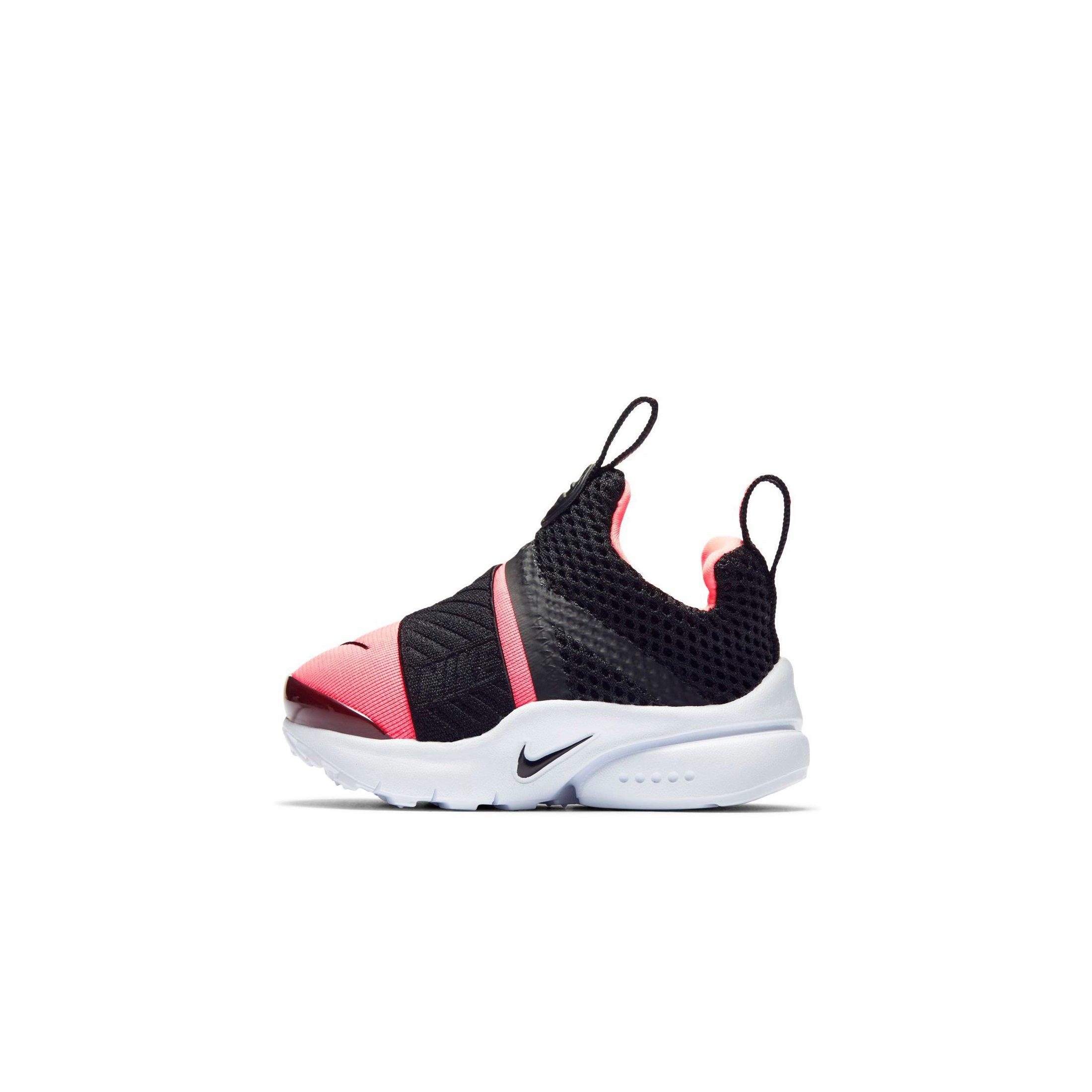 Nike Presto Extreme \