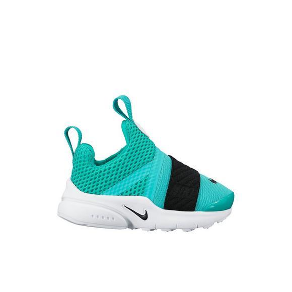 1ac468dd24 Nike Presto Extreme