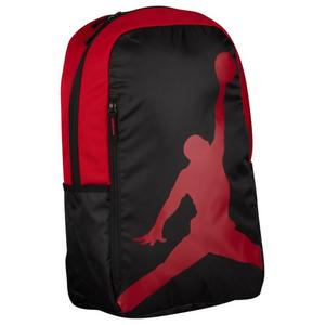 0a15ecc1ad Jordan ISO Backpack - BLACK RED · Jordan ISO Backpack - GREY. 4.7 out of 5  stars. Read reviews. (36)