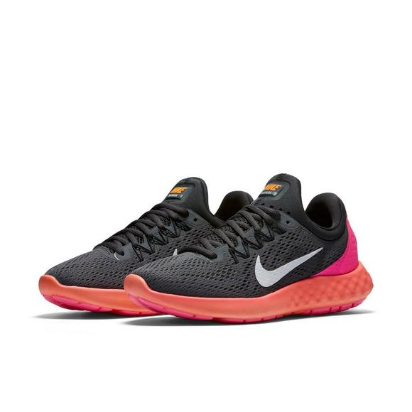 c2db0dbf335aa Nike Lunar Skyelux