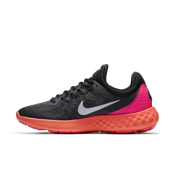 8a8354f2e435 Nike Lunar Skyelux