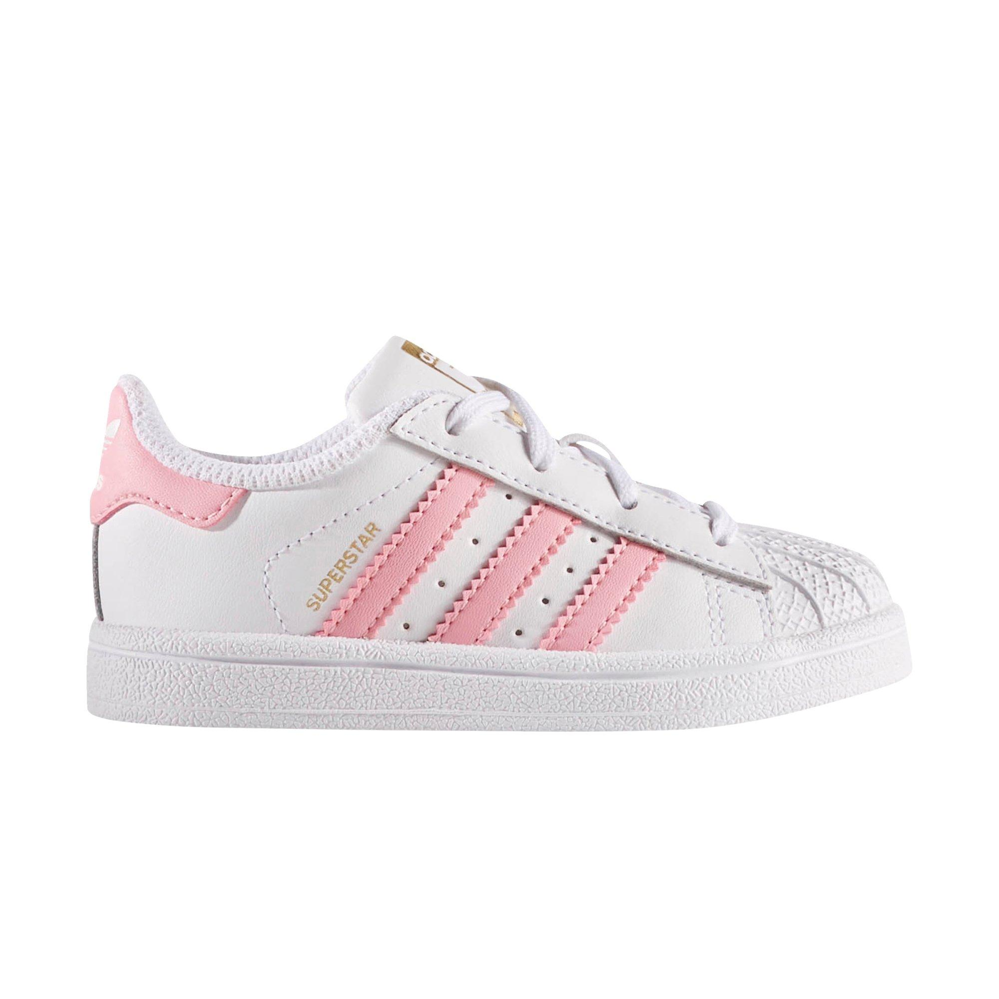 adidas originaux toddler services sûr financial services toddler ltd. fdfcb4