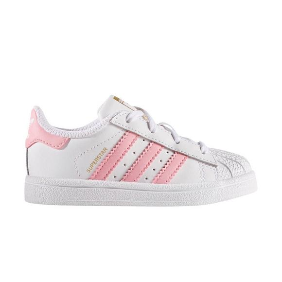 new style d8b20 ba67e adidas Originals Superstar