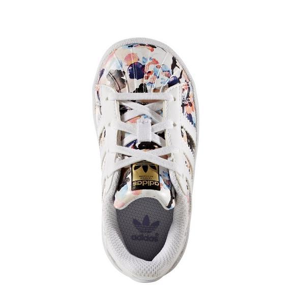 f7b17766 adidas Originals Superstar