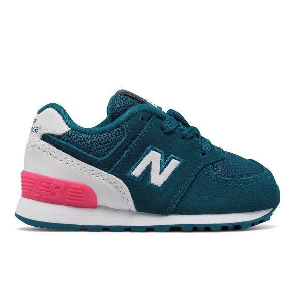 new style f09f6 e8229 New Balance 574