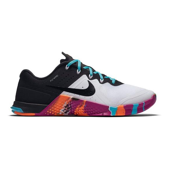 0ed2aa6981e4 Nike Metcon 2 Women s Training Shoes - Main Container Image 1