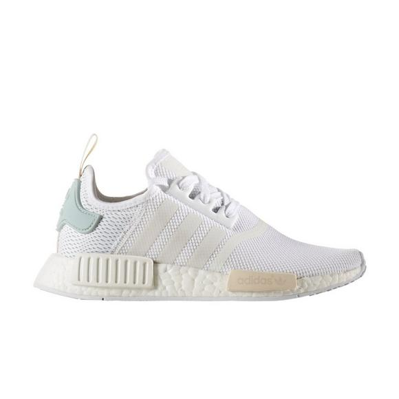 new arrivals 3a5bf eae51 adidas NMD R1 Women's Shoe
