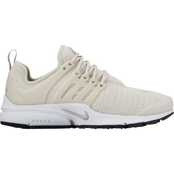 buy popular 6296c 0db20 Nike Presto Women's Running Shoe - Hibbett US
