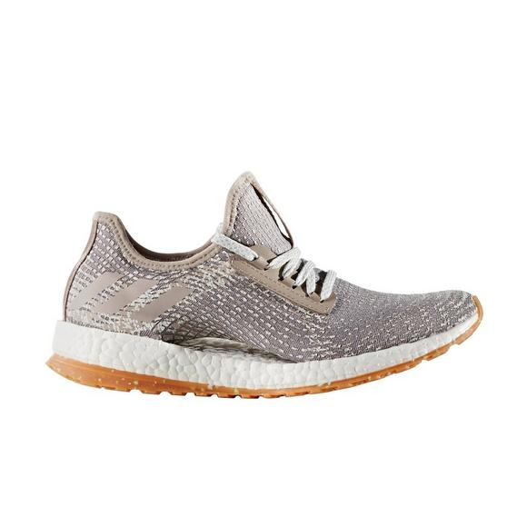 41c29492a adidas Pure Boost X ATR Women s Running Shoes - Main Container Image 1