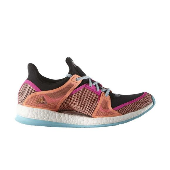 official photos d3aa2 3554f adidas Pure Boost X Training Shoes - Main Container Image 1
