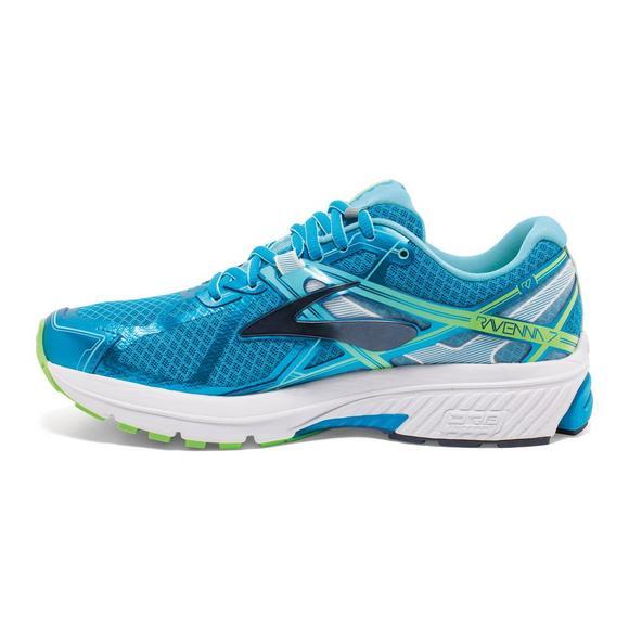 c6ed03da94b68 Brooks Ravenna 7 Women s Running Shoes - Main Container Image 3