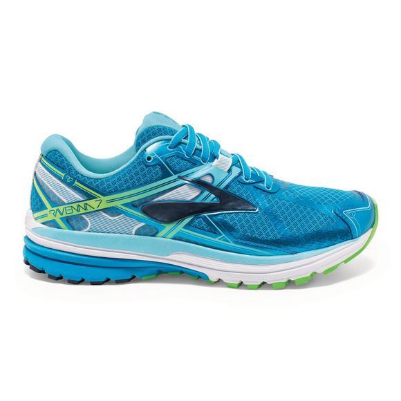 new concept 014fd 682b2 Brooks Ravenna 7 Women's Running Shoes