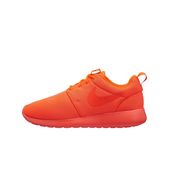 f34be2eb1fde Nike Roshe One