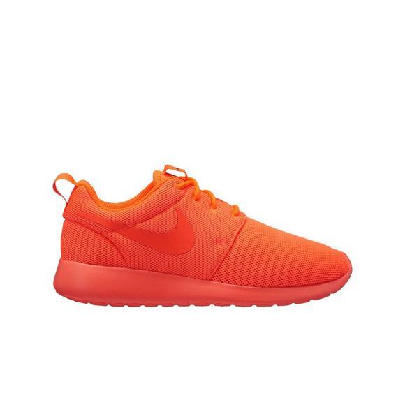 official photos a95e7 786b2 coupon code for nike roshe one total crimson womens shoe main container  24f9e 7e055
