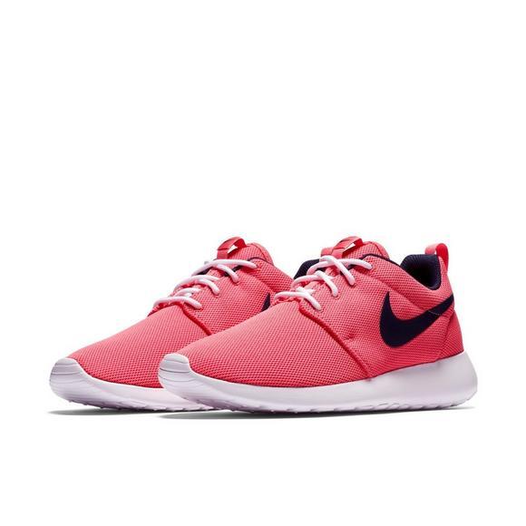 66e713690cc5fe Nike Roshe One