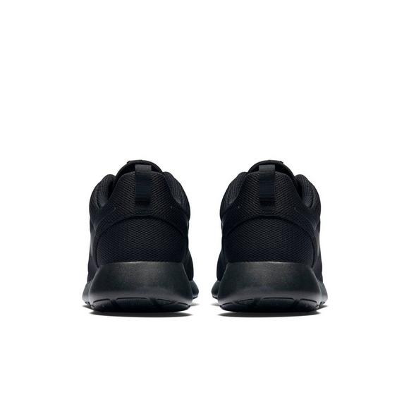 08ce33b30ffa Nike Roshe One