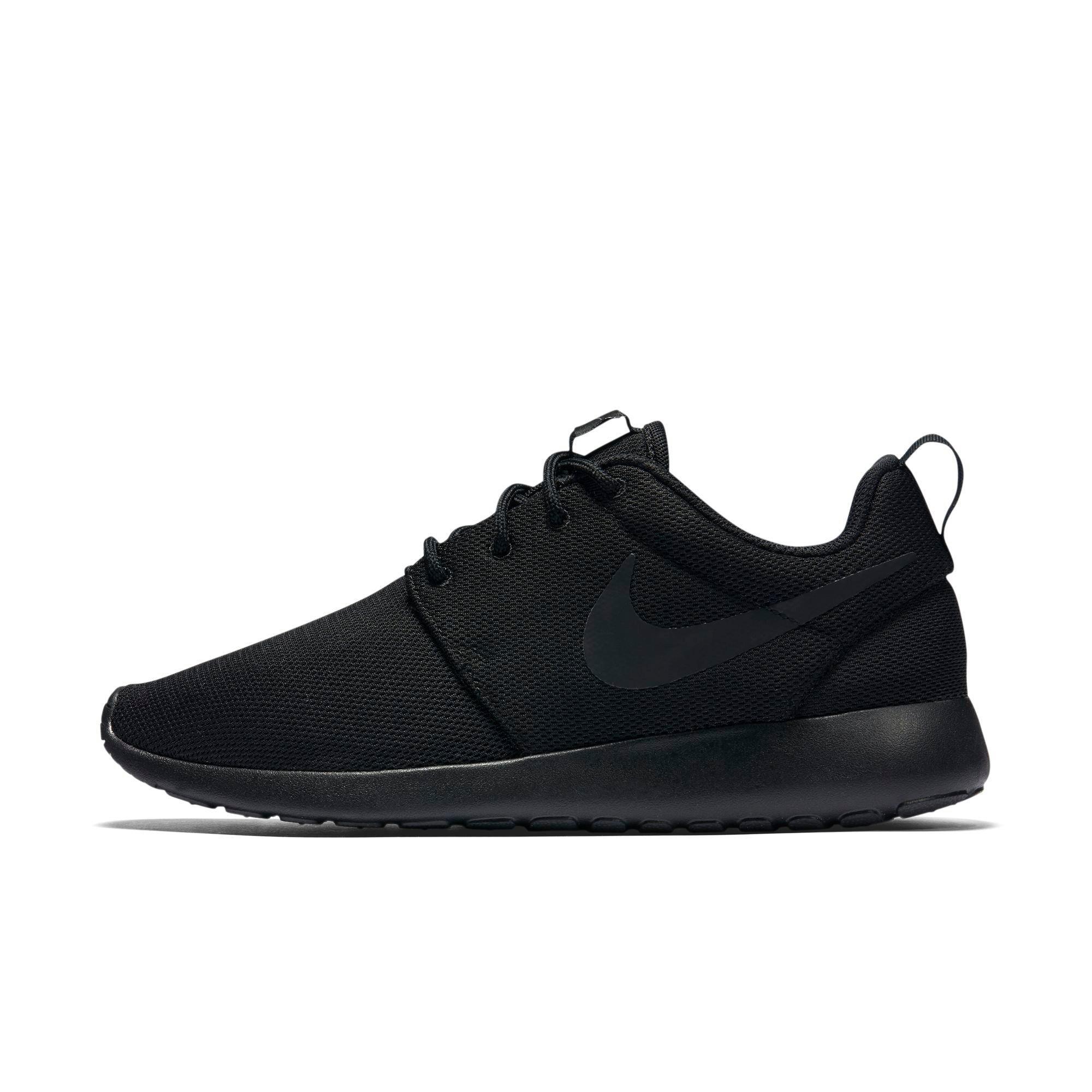 shoes roshe run
