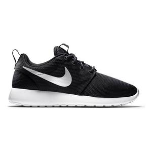 5c1672b8592bf Nike Roshe One Women's Casual Shoes ...