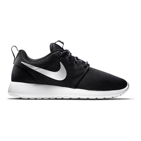 Nike Roshe One Women's Casual Shoes